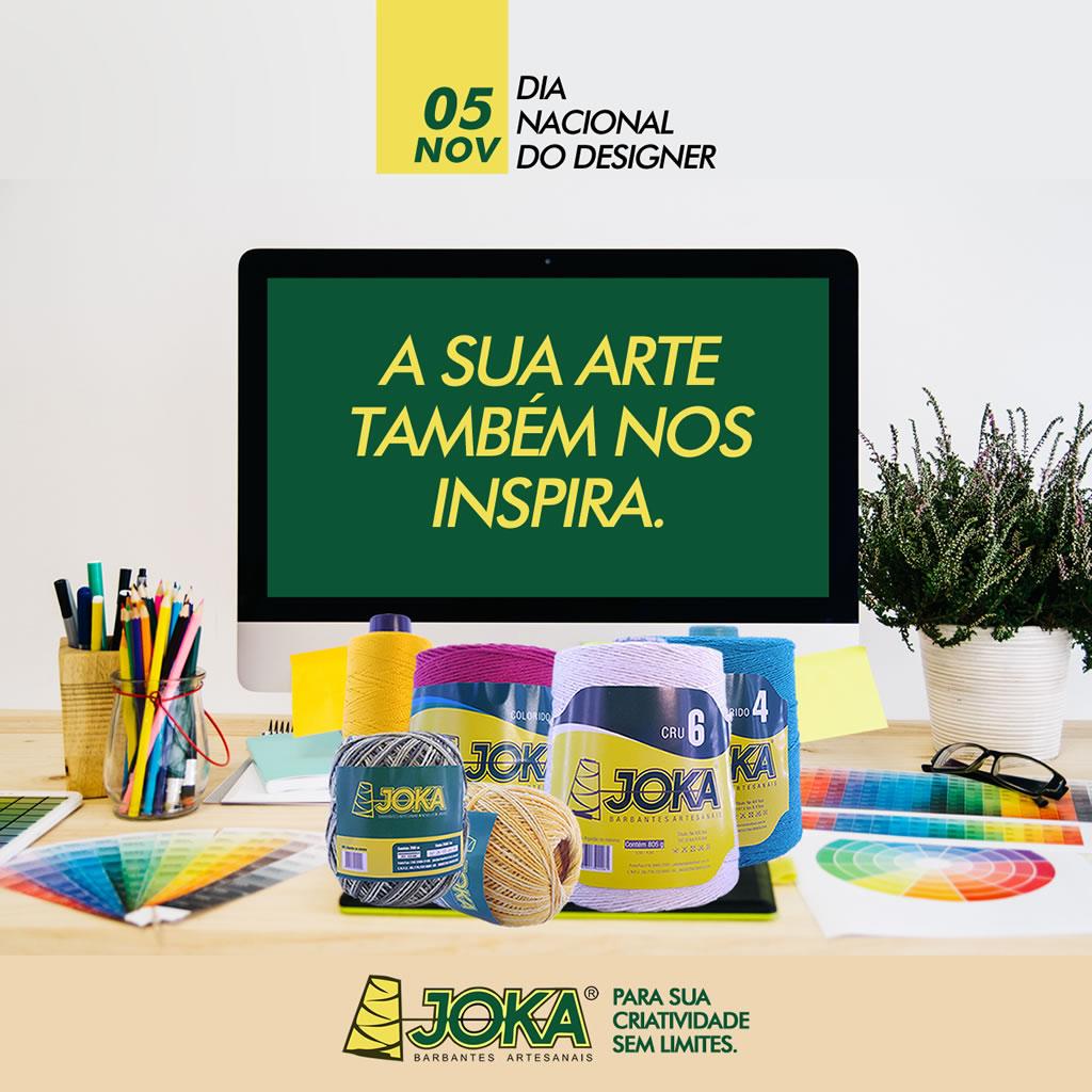 dia-do-designer-com-todas-as-cores-e-formas-do-trico-e-croche-jokabarbantes-4