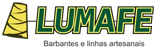 Lumafe