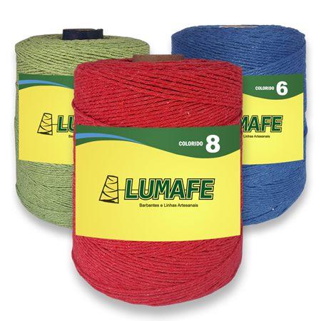 lumafe-barbantes-805g